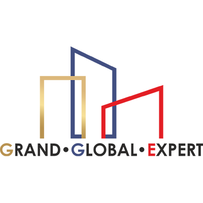 Grand Global Expert ingaltan