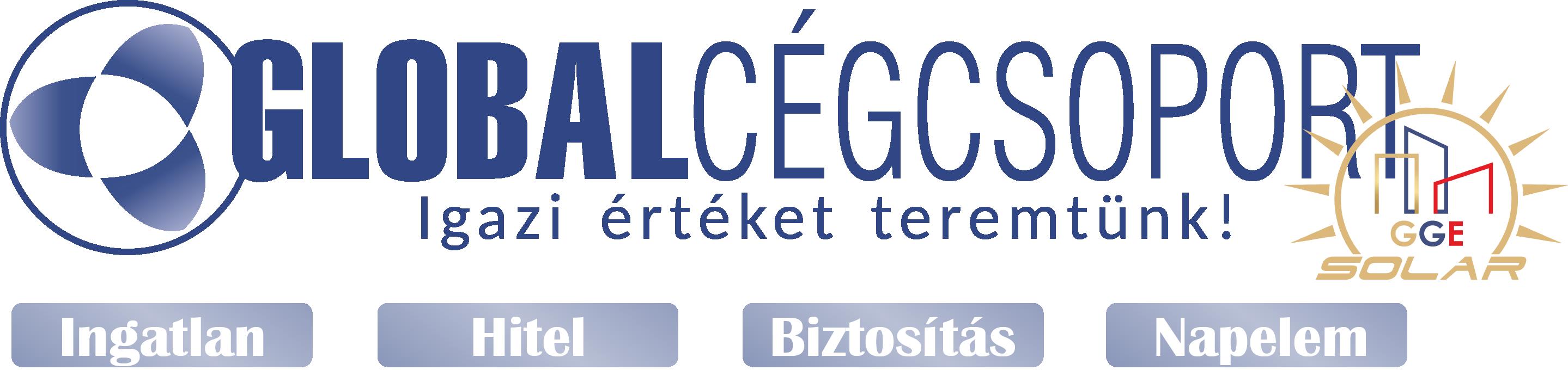 Cégcsoport_GGE_Solar